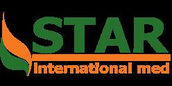 Star International Med